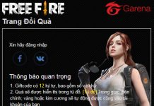 cach nhap code free fire