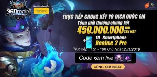 code Mobile Legends