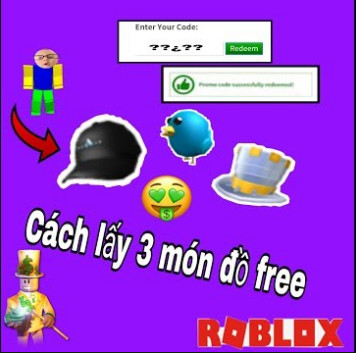 code roblox