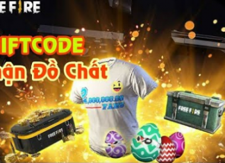 code free fire 2019
