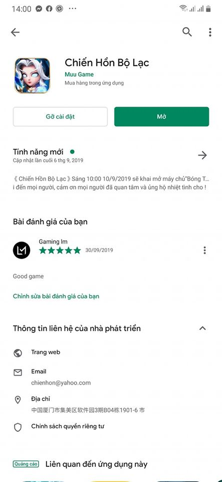 Giftcode chiến hồn bộ lạc Giftcode-chien-hon-bo-lac-2