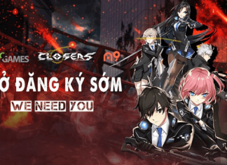 Code Closers Online