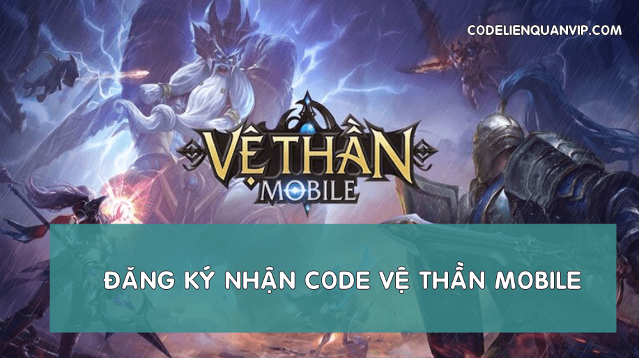 code ve than mobile
