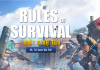 code Rules Of Survival